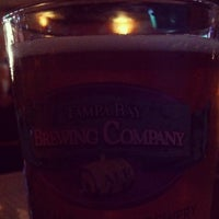 Photo taken at World of Beer by lindsey h. on 7/19/2012
