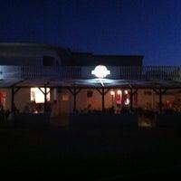 Photo taken at Caffe Bar Emi by Attila on 8/20/2012