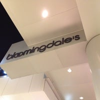 Photo taken at Bloomingdale's by Swim R. on 8/11/2012
