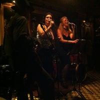 Foto tirada no(a) All of Jazz por Marcelo em 6/22/2012