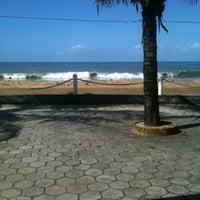Foto tirada no(a) Restaurante Vieira's por Eduardo G. em 5/4/2012