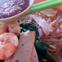Photo taken at Restoran Hup Soon by Tien Sheng C. on 3/18/2012
