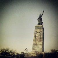 Photo taken at Mytilini by Panagiotis K. on 8/30/2012
