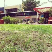 Photo taken at Al Teatro En Bici by slider_037 on 9/1/2012