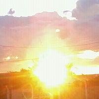 Photo taken at Detran SP 95ª by Francisco Z. on 5/8/2012