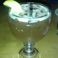 Photo taken at Texas Roadhouse by Mindy M. on 3/3/2012
