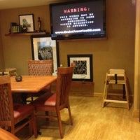Photo taken at Hampton Inn Garden City Ks by Scott B. on 6/2/2012
