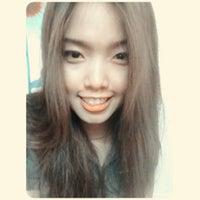 Photo taken at ปูนซิเมนต์ไทย ท่าหลวง by Geremies K. on 6/24/2012