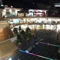 Photo taken at 109 Cinemas by Teru on 8/18/2012