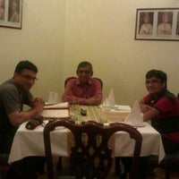 Photo taken at Tripura Castle by Tanika N. on 8/8/2012