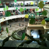Photo taken at Centro Comercial Galerías by Alberto V. on 6/28/2012
