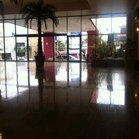Foto tomada en Hotel Camino Real por Lalebernal el 6/3/2012