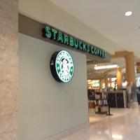 Photo taken at Starbucks by Anil P. on 4/25/2012