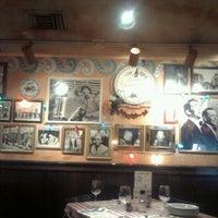 Photo taken at Buca di Beppo Italian Restaurant by Douglas B. on 8/5/2012