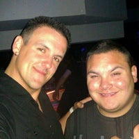 Photo taken at Oasis Nightclub by Don F. on 4/9/2012