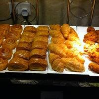Photo taken at Crystal Club Lounge by Josie C. on 4/18/2012