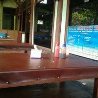 Photo taken at Rindu Rasa by Ucup B. on 7/19/2012