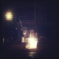Foto tomada en Galgo Royale por Miguel L. el 8/25/2012