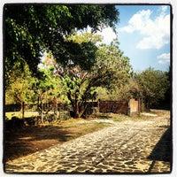 Foto tirada no(a) Campamento Meztitla por Jorge Armando C. em 6/3/2012