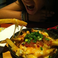 Photo taken at Chili's Grill & Bar by Eddie on 8/15/2012