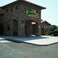 photo taken at olive garden by nick m on 6302012 - Olive Garden Albany Ny