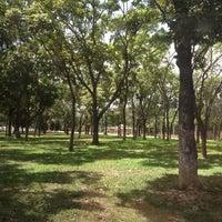 Photo taken at Fuerte Tiuna by Rafael M. on 6/28/2012
