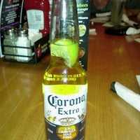 Photo taken at Applebee's by Tyree W. on 2/10/2012