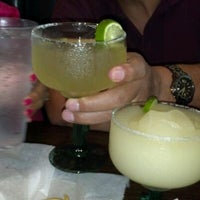 Photo taken at Casa Mexicana by Lukie R. on 5/7/2012