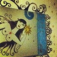Foto tomada en Bar Calders por Aliona el 8/25/2012