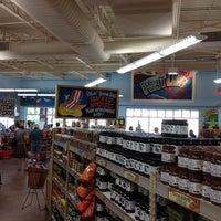 Photo taken at Trader Joe's by Michael P. on 7/23/2012