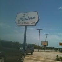 Photo taken at La pradera by Paige S. on 7/3/2012