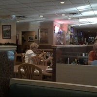 Photo taken at Tarantella's Ristorante by David Eric H. on 7/24/2012