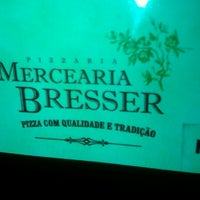 Photo taken at Mercearia Bresser by Fabiana K. on 8/17/2012