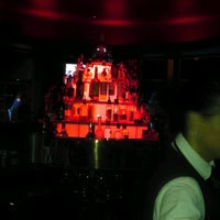 Photo taken at Hyde Park Steakhouse by Tamara T. on 8/10/2012