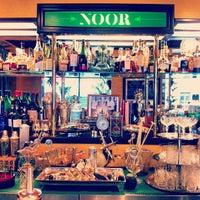 Foto diambil di Noor Electro oleh Anton U. pada 5/28/2012