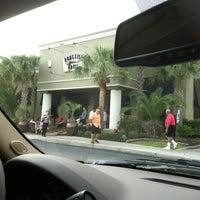 รูปภาพถ่ายที่ Bonefish Grill โดย Tosca T. เมื่อ 6/13/2012