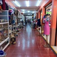 Foto tomada en Mercado 28 por Razziel Miguel T. el 3/12/2012