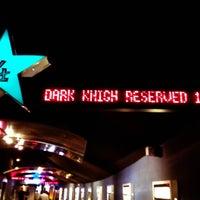 Photo taken at Cineplex Cinemas Yonge-Eglinton by Sue H. on 7/20/2012
