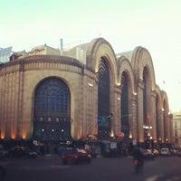 Foto tomada en Abasto Shopping por Diego V. el 8/22/2012