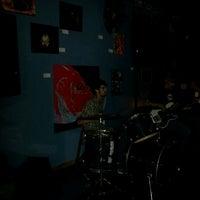 Photo taken at Mocha Vida Cafe by Jennifer l. on 5/9/2012