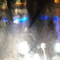 Photo taken at Jordan Carwash by espri fotografeert on 7/31/2012