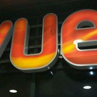 Photo taken at Vue Cinema by John H. on 2/19/2012