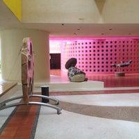Photo taken at The Westin Resort & Spa Puerto Vallarta by Benedicte on 8/15/2012