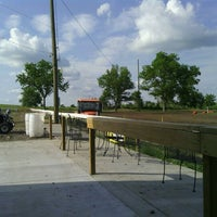 Photo taken at South 75 MX  Track by M3Riley O. on 5/13/2012