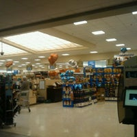 Photo taken at Publix by Holland M. on 2/4/2012
