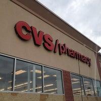 cvs pharmacy pharmacy in norfolk