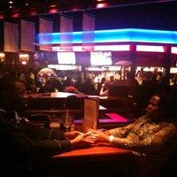Photo taken at Jasper's by kobie s. on 2/25/2012