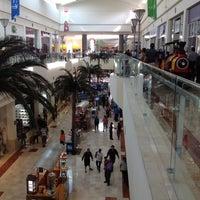 Photo taken at Plaza Cibeles by Eduardo G. on 3/4/2012