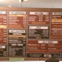 Photo taken at Smokey Ds BBQ by Tammy 🌹🌻🌺🌻 . on 8/26/2012