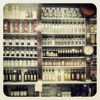 Foto tomada en Queirolo Restaurant & Bar por Orlando Z. el 8/30/2012